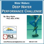 Deep Water Performance Challenge Logo